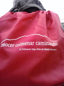 ConocerColmenaroct19