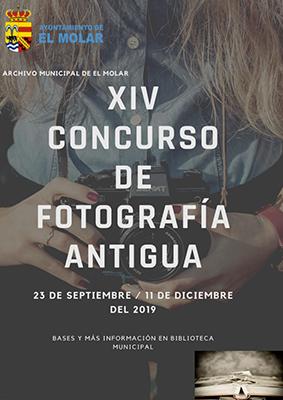 ElMolarFotoAntigua19
