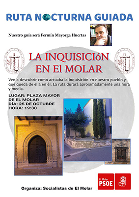 ElMolarInquisicin19