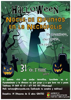 HalloweenSieteiglesias2019