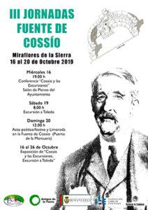 MirafloresCosio19