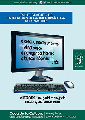 VenturadaInformatica01