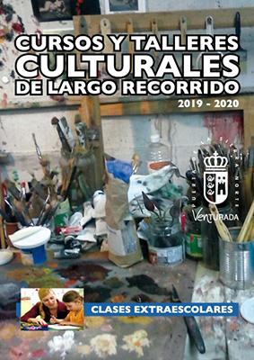 VenturadaTalleres19