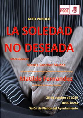 VillaviejaSoledad26oct