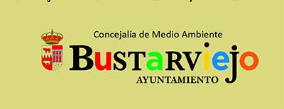 BustarConcursoFotografa