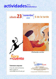 BustarCuentos23nov