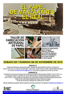 ManzanaresPapel23nov