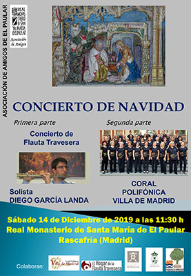 Paularconcierto14nov