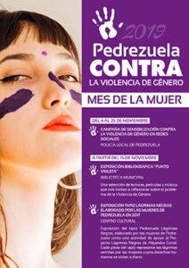 PedrezuelaViolencianov19