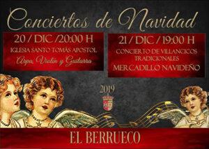 ElBerruecoconcciertos19