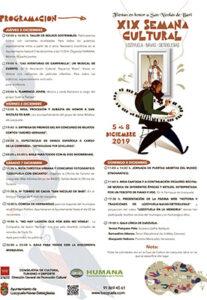 LozoyuelaSemanaCultural19