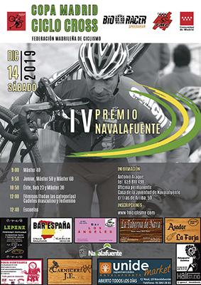 Navalafuentecros19