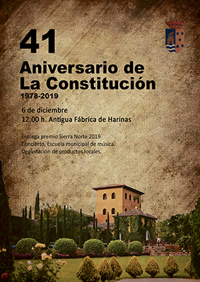 TorremochaConstitucion19