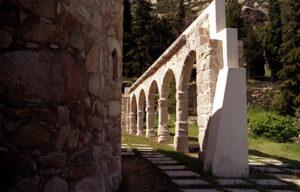 ConventoSanAntonio28