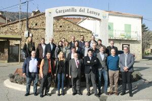 AlcaldesGargantilla53