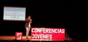 ConferenciasTorrelaguna26