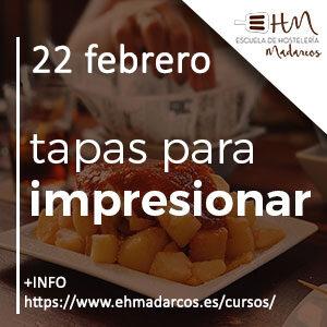 EscuelaMadarcos22feb