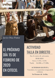 JavierDiazCiteco1