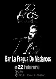 Madarcos22febconcierto