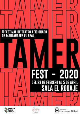 Tamerfestfeeb20