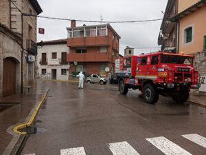 CamionLozoyuela02