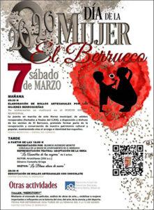 ElBerruecoMujer20