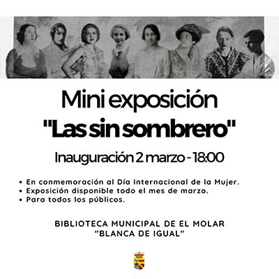 ElMOlarBcaexpo20
