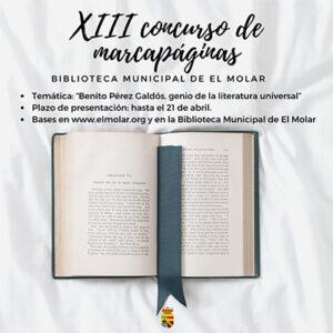 ElMOlarMarpaginasmar20