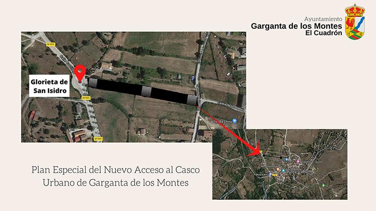 G30Garganta