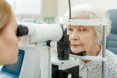 Glaucoma12marzo