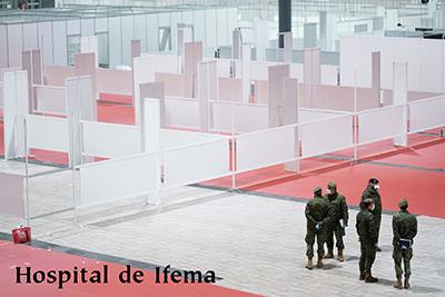 HospitalInfema20mar