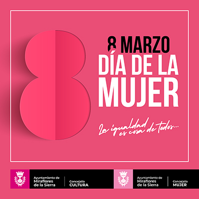 MirafloresMujer2020