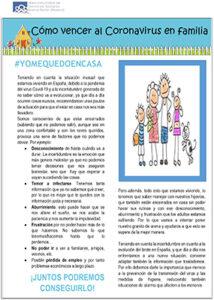 ServiciosSociales01
