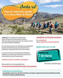 Villaruta02marzo