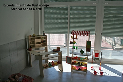 Bustarescuela65