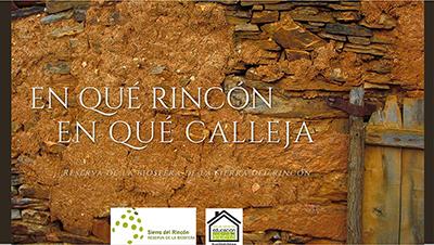 CallejaSierraRincn11abril