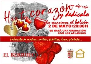 ElBerruecocorazon20ABR