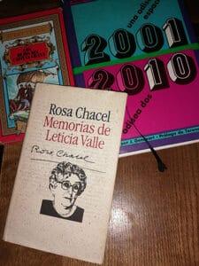Libros26