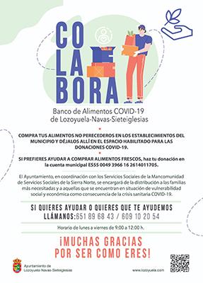 LozoyuelaBancoAlimentos06abril