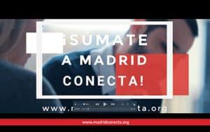 Madridconecta20abr