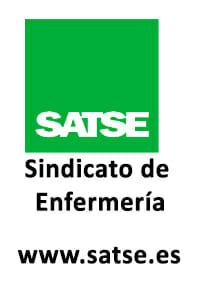 SatseLogo