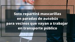 SotoMascarilas13abril