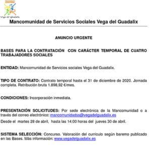 VegaGuadalixContratos27abr