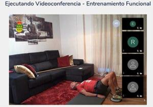 VideoConferenciaSoto27abr