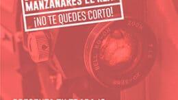 ManzanarresCortos30abr