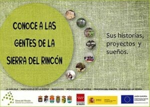 ReservaGente14may