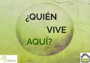 ReservaQuinvive21may