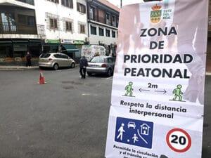 SotoPeatonalPrioridad12may