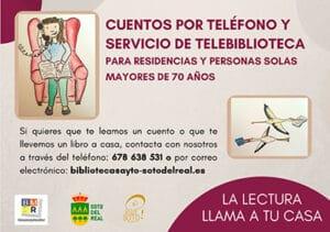 TelebibliotecasSotoma20